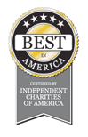 Best in America - Independent Charity