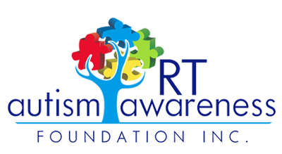 RT Autism Awareness Foundation